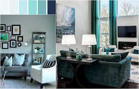 wohnzimmer grau trkis wohnzimmer grau türkis lecker on wohnzimmer auch in türkis