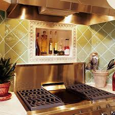 cheap kitchen backsplash ideas are the best