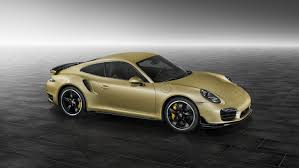 Porsche 911 Upgrades - 2015 porsche 911 turbo and turbo s aerokit review gallery top