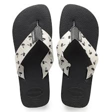 Plain Flags For Sale Havaianas Philippines Official Online Store