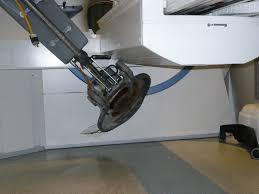 Floor Buffer by Floor Buffers Vs Mri Machines Album On Imgur