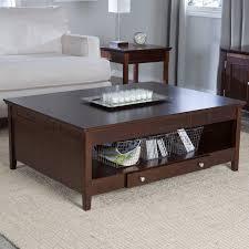 1651a3d31281b726702f823b531b670b jpg and sofa tables designs