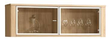 trieur courrier mural meuble rangement mural u2013 obasinc com