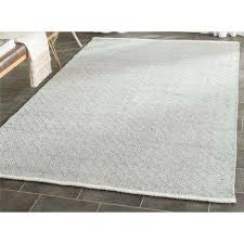 square modern area rugs rugs the home depot