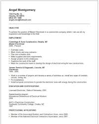 cover letter electrical engineer computer engineer resume cover