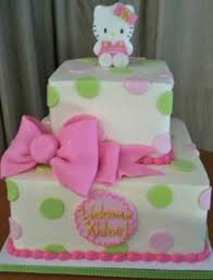 hello baby shower cakes hello baby shower s cakes and pastries