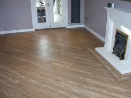 B Q Laminate Flooring Offers Laminate Flooring For Bathrooms B U0026q Warehouse Bury Fc Table