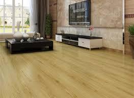 2016 best selling design lvt flooring luxury vinyl plank tile
