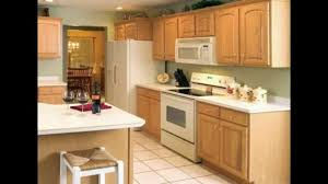 kitchen painting ideas pictures kitchen kitchen painting ideas the best paint colors for every