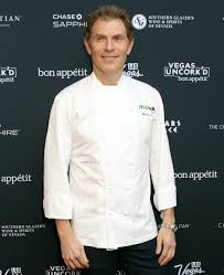 bitchy bobby flay s thanksgiving chef pro tip don t serve