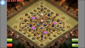 apk game coc mod th 11 offline bases layouts for coc 3 6 apk download android books reference apps