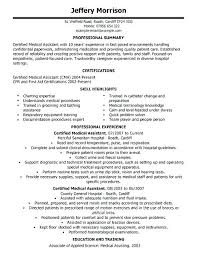 assistant resumes exles healthcare administrative assistant resume exles exle of