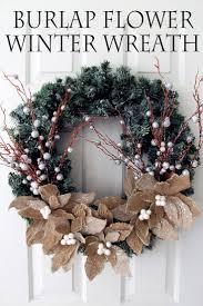 85 best wreath love images on pinterest la la la rustic
