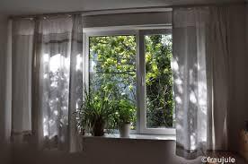 Schlafzimmer Gardinen Ikea Vorhänge Für Schlafzimmer Hervorragend 50 Gardinen In Lila 69550