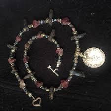 new year jewelry up to 20 new year jewelry sale rawgasm101