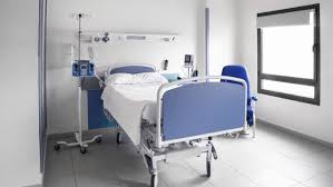 what size sheets fit a hospital bed reference com