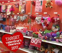 s day clearance target s day clearance up to 50 totallytarget