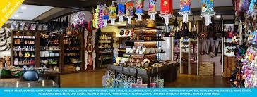 souvenir island general merchandise home
