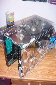 Pc Case Diy Hard Drive Pc Case Hacked Gadgets U2013 Diy Tech Blog