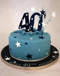 birthday cakes for him mens birthday cake ideas for men birthday cake ideas for men turning