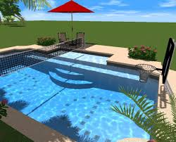 Pool Ideas Pinterest by Supreme Dream Pools Innovative Pool Designs To Choose From
