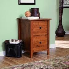 Sauder Nightstand Oak Sauder File Cabinets Foter