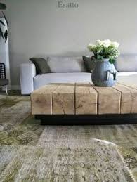 160 best coffee tables ideas coffee coffee table design and metals