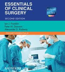 Atlas Of General Surgery New Medical Releases On Inkling