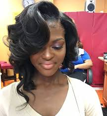 african american bob hair weave styles best 25 curly bob weave ideas on pinterest quick weave curly