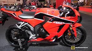 honda motorcycle 600rr 2017 honda cbr600rr walkaround 2017 toronto motorcycle show