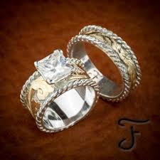 western wedding rings glamorous western wedding endearing western wedding rings