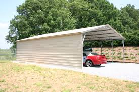attached carport plans build playhouse haammss