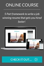 how to write the perfect resume ultimate formula how to write the perfect resume