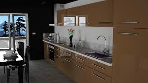 conforama cuisine 3d cuisine equipee conforama pas cher 14 cuisine am233nag233e 4m2