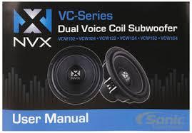 audiopipe apk 3500 audiopipe apk 250 2 vcw122 tc6kit 0b bbic5 sonic electronix