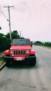 lexus of barrie reviews 1367 best cars images on pinterest jeep wrangler unlimited jeep