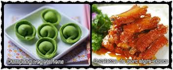cuisine de cing cuisine หน าหล ก