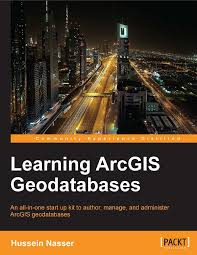 tutorial arcgis pdf indonesia book review learning arcgis geodatabases ebook geospatiality