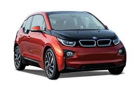 bmw car battery cost an electric vehicle buyer s guide low cost options are hitting