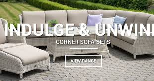Patio Sofa Clearance by Furniture Sectional Patio Furniture Sale Beautiful Patio