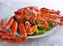 East Coast Seafood Buffet by Best Seafood Restaurants East Coast Singapore Longbeach Seafood