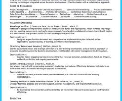 Data Architect Resume Collections Resume Sample Resume Example Collections Resume
