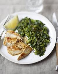 cuisine pas cher recette cuisine pas cher recettes de cuisine cuisine pas cher à table