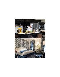 coffret cours de cuisine coffret gourmets cours de cuisine et hébergement formule duo