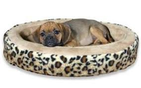 small dog beds u2013 all hail the dog