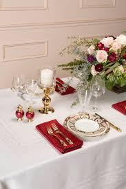 100 royal crown home decor posh royal crown monogram