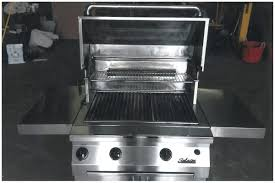 grill cleaning services arlington heights chicago il