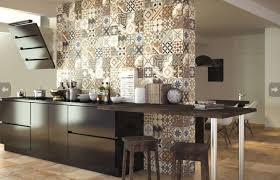 carrelage ancien cuisine carrelage ancien cuisine sol cuisine idées de décoration de
