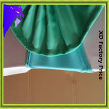 used chair covers for sale popular used chair covers for sale buy cheap used chair covers for