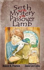 passover books 13 best passover books for kids images on baby books